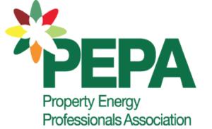 pepa-logo-1